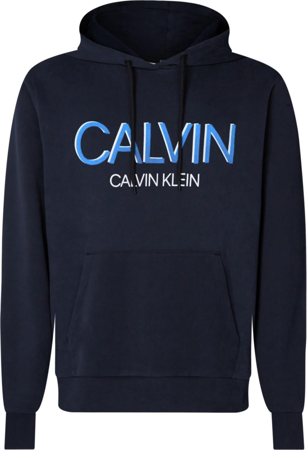 CalvinNavy